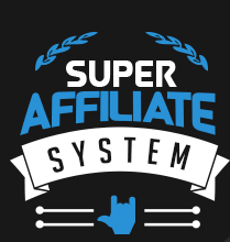 What is The Super Affiliate System?