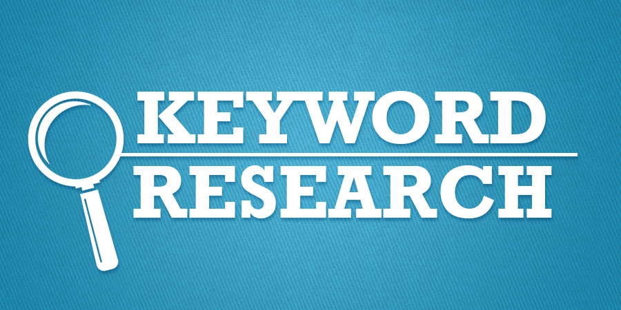 HOW TO DO A KEYWORD RESEARCH: IMPROVE YOUR SEARCH TRAFFIC WITH JAXXY
