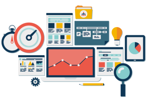 keyword tools for search engine optimization