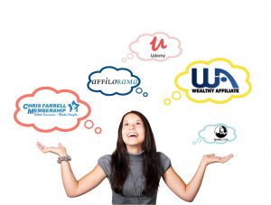 What Is the Best Program to Learn Affiliate Marketing