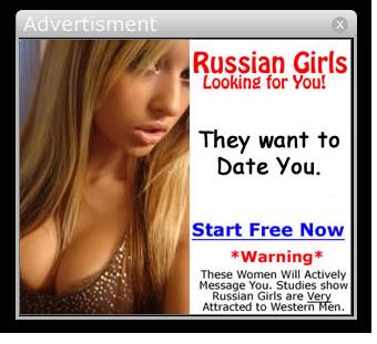 dating3. Similar Posts