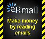 Is eRmail a Scam or Money Online in a Day (less than 24 hours)