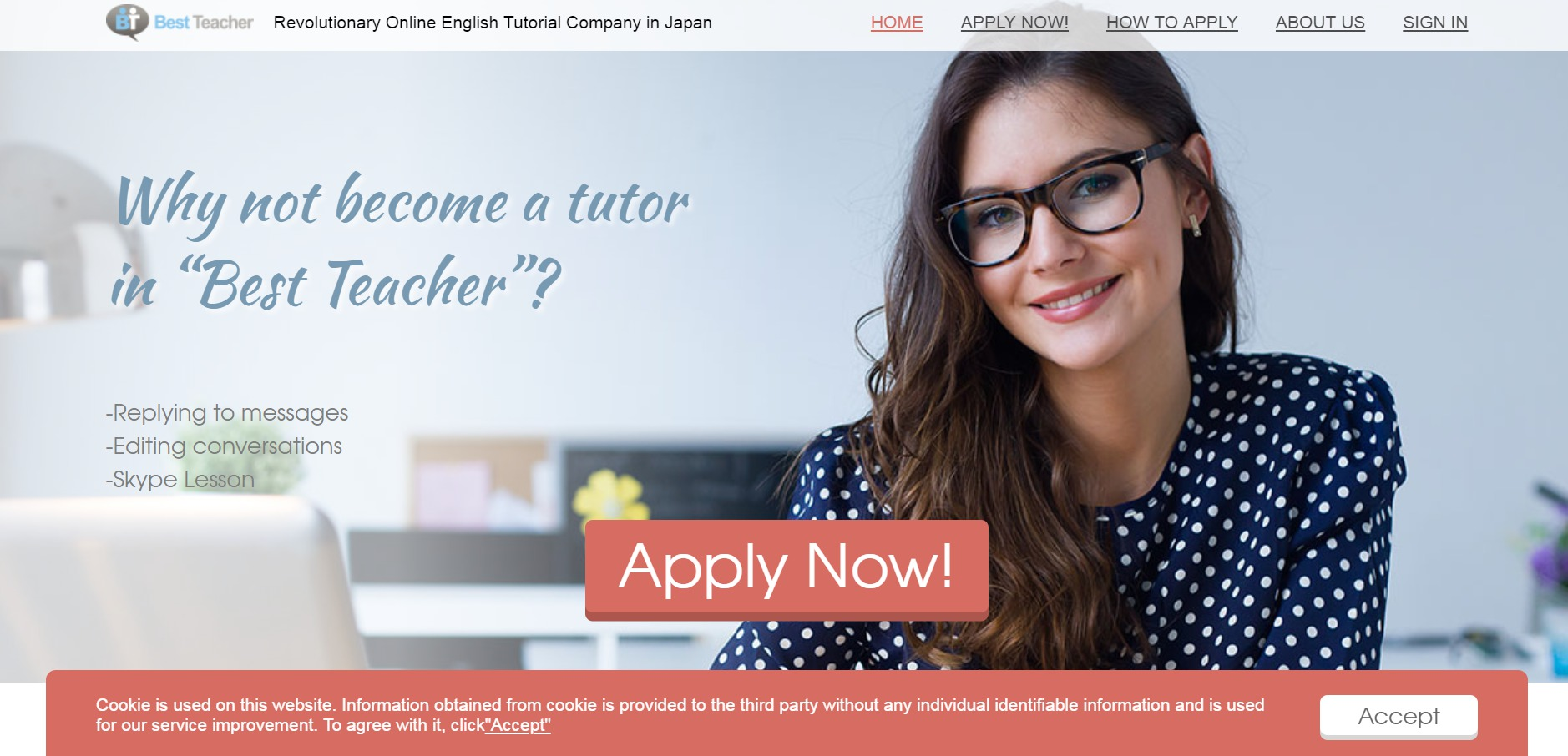 Areyoubt Review: Earning Money Teaching English