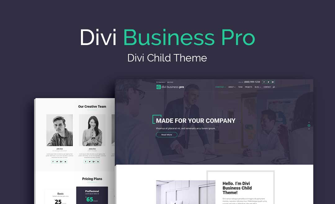 HOW TO MAKE YOUR WEBSITE MOBILE FRIENDLY USING DIVI THEME