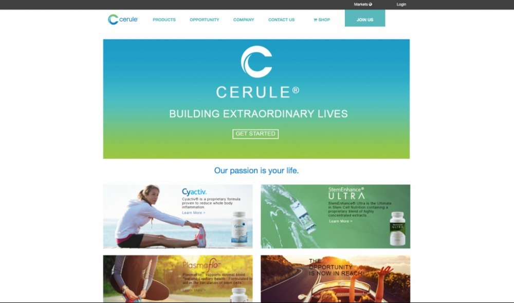 What Is Cerule? A Scam or a Legit Opportunity?