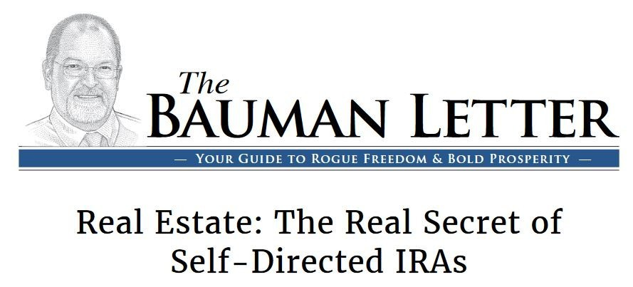The Bauman Letter Review