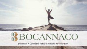 Is Bocannaco a Scam – Bocannaco Review