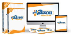 Azon Station Reviews