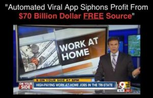 What Is Viral Cash App