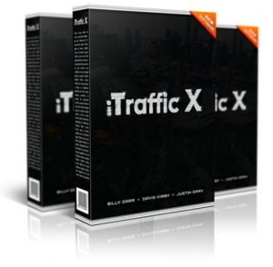 What Is i Traffic X – Just a Total Scam?