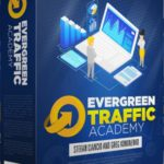 What Is Evergreen Traffic Academy