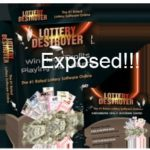Is Lotto Destroyer System a Scam?