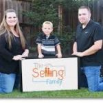Is The Selling Family a Scam – 2019 Review