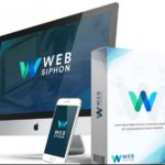 The Web Siphon Review: Does Web Siphon Really Work