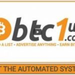 What Is BTC1up.com: A Scam or Legit?