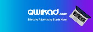 QwikAd Review: Is QwikAd Worth It