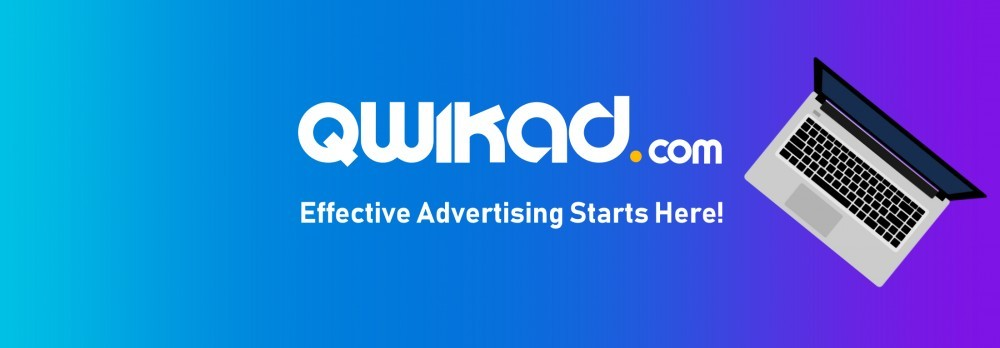 QwikAd review