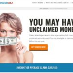 Money Finder USA Scam Exposed !!!