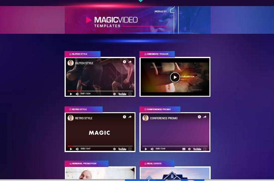 magic video fx 4.0 review
