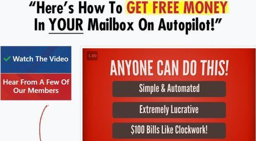 automated cash club