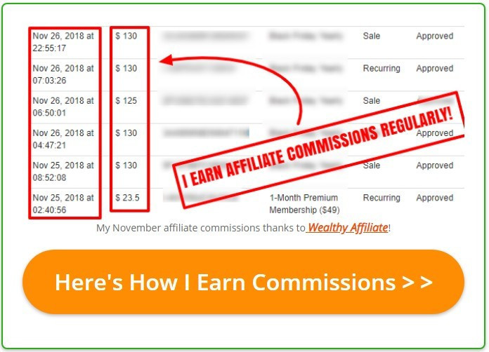 https://internet-marketing-skills.com/wealthy-affiliate-review-for-2020/